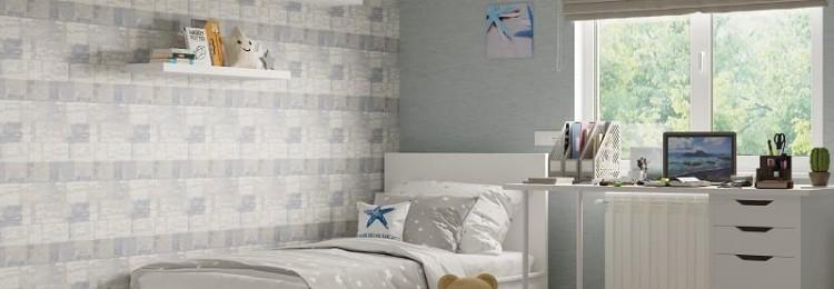 Кровати в Леруа Мерлен