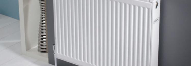 Радиаторы отопления в Леруа Мерлен