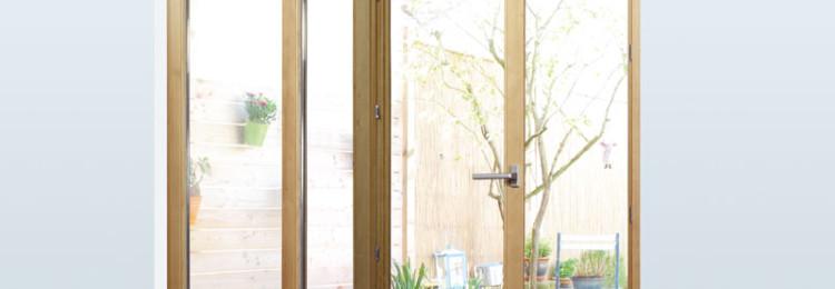 Раздвижные межкомнатные двери в Леруа Мерлен