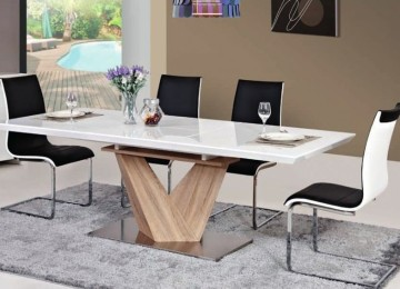 Кухонные столы в Леруа Мерлен