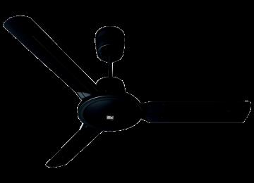 Потолочный вентилятор в Леруа Мерлен