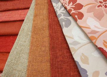 Обивочные ткани в Леруа Мерлен
