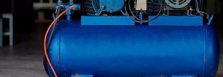 Воздушные компрессоры в Леруа Мерлен
