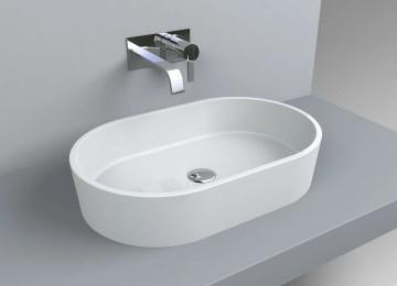 Раковина для ванной в Леруа Мерлен