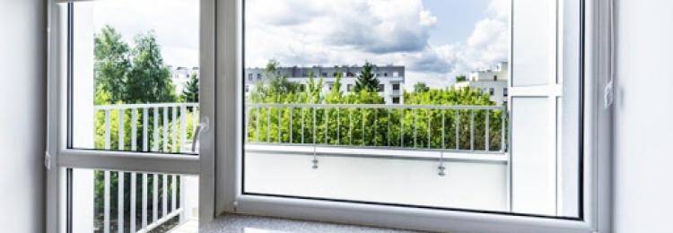 Пластиковые окна в Леруа Мерлен
