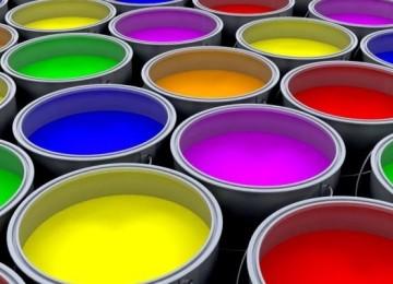 Резиновая краска в Леруа Мерлен