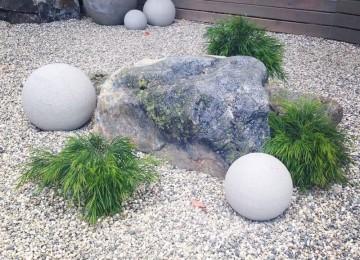 Мраморная крошка в Леруа Мерлен