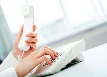 Бесплатный телефон горячей линии Леруа Мерлен