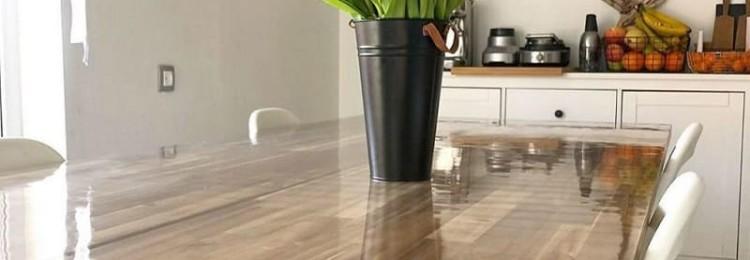 Жидкое стекло в Леруа Мерлен